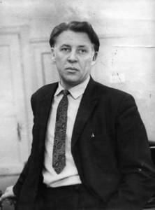 Urbanovich1
