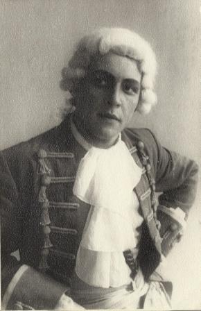 Urbanovich3
